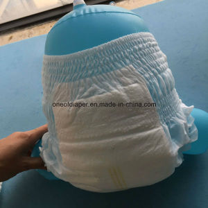 Breathable Training Diaper Pants for Baby
