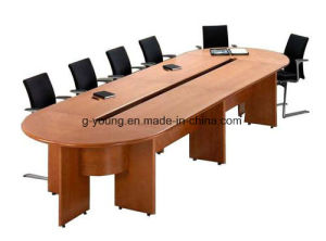 Modern Meeting Desk Conference Table Office Furniture