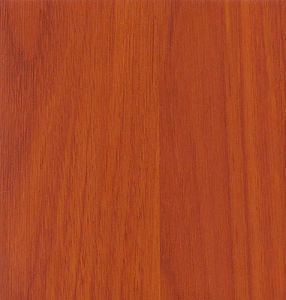 Waved Embossment Laminate Flooring Best-Seller