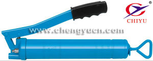 Swedew Tpye Grease Gun (C0812)