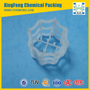 Plastic Polypropylene Vsp Ring /Mella Ring pictures & photos