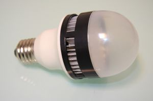 LED Light (AR-QX)
