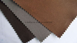 PU Garment Leather (#6)