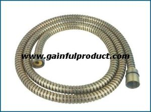 Stainless Steel Flexible Hose (YF10003)