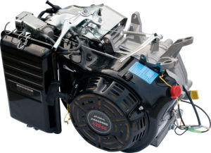 China 5kw 6kw Electric Vehicle Range Extender Dc Charging Generator Tsz6500b