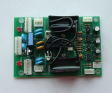 Infinity Spare Parts Feed System Board