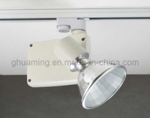 Halogen Track Light (SW-S2048)