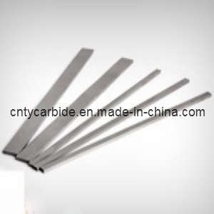 Tungsten Carbide Strips and Plates