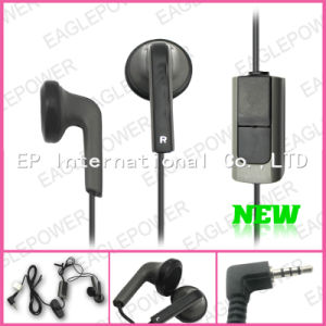 Stereo Handsfree Earphone for Nokia(EP-S-100)