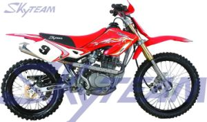 Skyteam 125cc 150cc 4 Stroke Off Road Trail Sport Motorcycle