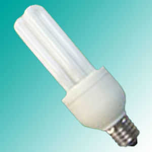 DC Energy Saving Lamp (2U)