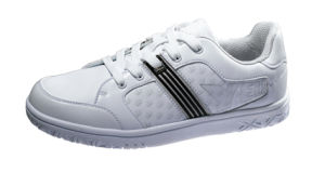 Leisure Shoe (Y9321511)