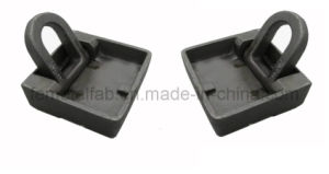 Lashing Ring, OEM Trailer Part, Truck Part (FE07-0101)