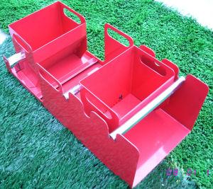 Glue Box for Artificial Grass