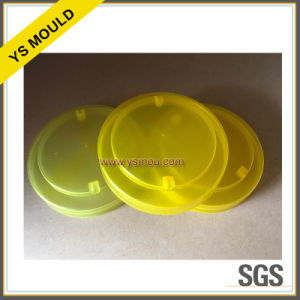 Candy Cap Mould with Handle pictures & photos