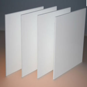 Hot Attractive, High Quality, Acrylic LED Panel (HST 03) pictures & photos