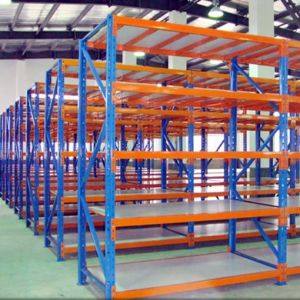 Medium Duty Racks 300kg Loading Medium Duty Rack Wholesales
