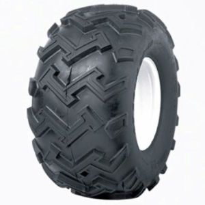 27′′ ATV Tire for Sand & Soft Soil Applications pictures & photos