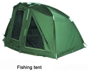 Military Tent, Beach Tent, Fishing Tent pictures & photos