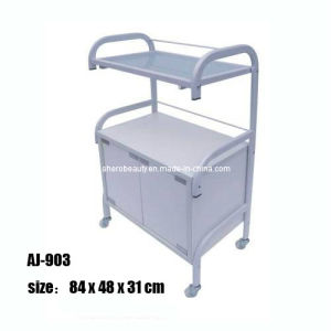 High Quality Strong Beauty Salon Trolley