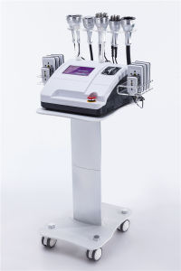China Spa Equipment, Spa Equipment Manufacturers, Suppliers