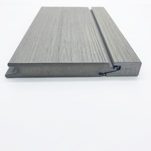 Natural Wood Look Like Plastic Flooring