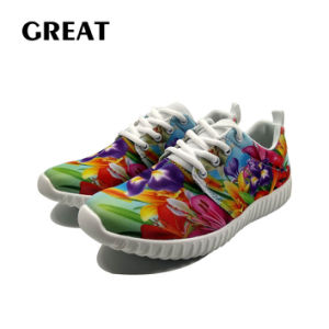 Made,in,China.com