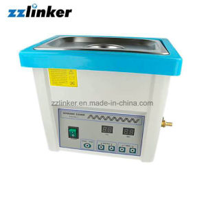 5L Stainless Steel Dental Ultrasonic Cleaner pictures & photos
