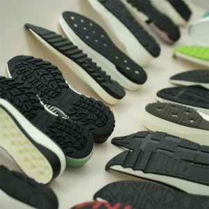 d97a66b0dd0c0 Rubber Shoe Soles, Soles for Shoe Making, Shoe Sole Manufacturers