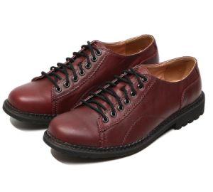 China Italian Mens Leather Black Dress Shoes 9e77998f8bf