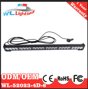 China 24w 4d truck traffic advisor warning lightbar china traffic 24w 4d truck traffic advisor warning lightbar mozeypictures Image collections