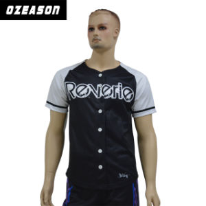 professional jerseys from china