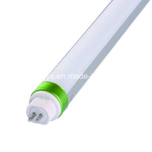 160lm/W T8 60cm 10W 1600lm LED Tube Light pictures & photos