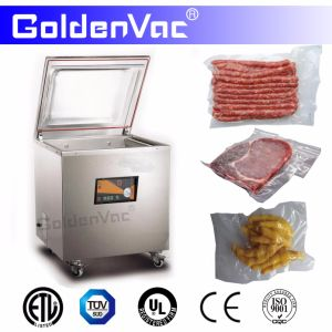 Vacuum Machine for Food, Vacuum Machine, Vacuum Package Machine pictures & photos