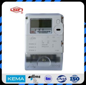 Wholesale L Meter