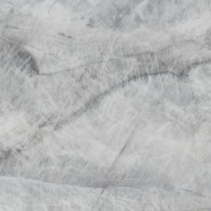 Natural Polished Marble Guangxi White Slab For Bathroom Kitchen Vanity Top Countertop Floor Tiles
