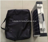 40W Solar Power Lightng System on Promotion pictures & photos