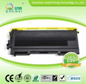 Compatible Black Toner Cartridge for Brother Tn2075