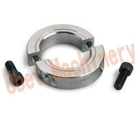 Two-Piece Clamping Stype Shaft Collar pictures & photos