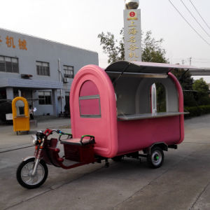 Ice Cream Truck For Sale >> China Buy A Food Truck Mobile Coffee Truck Vending Ice Cream Truck