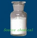 1-Naphthyl Acetic Acid Plant Growth Regulator Naa