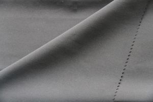 4 Way Stretch Brushed Nylon Lycra Fabric pictures & photos