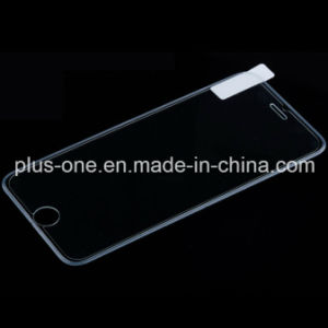 2016 New Design 3D Mobile Phone Accessories for iPhone6/6s