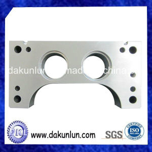 CNC Machining Centers, Non-Standard Equipment Parts