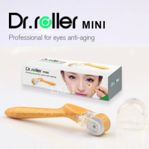 Dr Roller 64 Pins Derma Roller pictures & photos