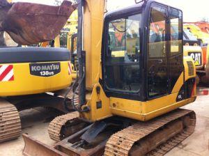 Used Cat 305 Excavator, Used Cat Excavator 305