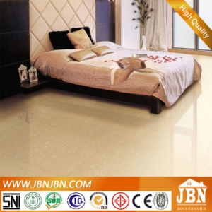 Foshan Jbn Ceramics 60X60 Soluble Salt Floor Tile (JS6806) pictures & photos