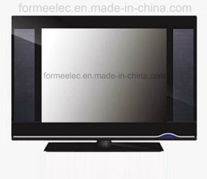 15inch Color Television LCD TV Television LED TV pictures & photos