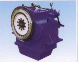 Fd242 Marine Gearbox with High Quality pictures & photos