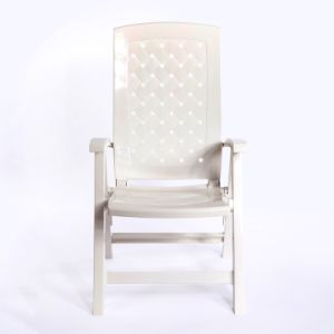 Folding Plastic Chair for Garden Furniture and Outdoor Furniture Beach Chair pictures & photos